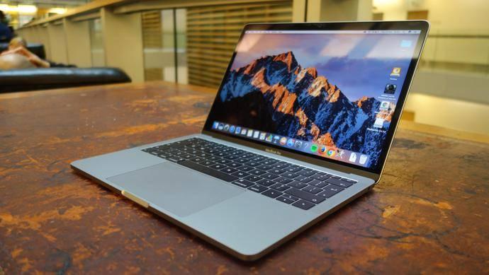 MacBook系列出现无法充电和屏幕问题 官方:系统问题、可免费修
