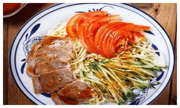 30道菜肴分享,菜系丰富口味多样,大众美食,做一个幸福的吃货