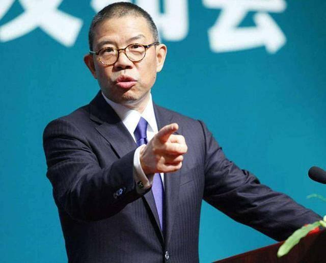 两个杭州人下海做包装水,今一个身家1千亿,另一个却身家6千亿