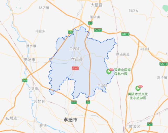德安县人口_德安县总工会周小蔚