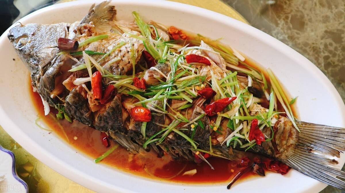 老厨师教你做,手把羊肉的家常做法,能吃出它的特别之处