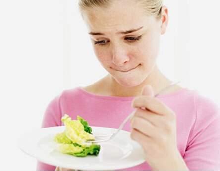 减肥能每天吃鸡蛋吗?鸡蛋黄要不要丢?啥时能吃?一次性说清楚