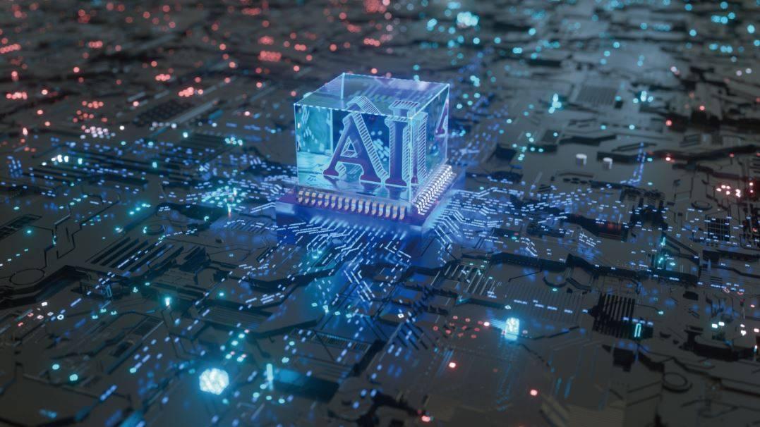 2021年:人工智能的普及之年