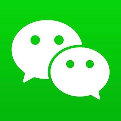 """【张小龙解释微信为何推拍一拍功能,你喜欢""""拍一拍""""功能吗?】"""