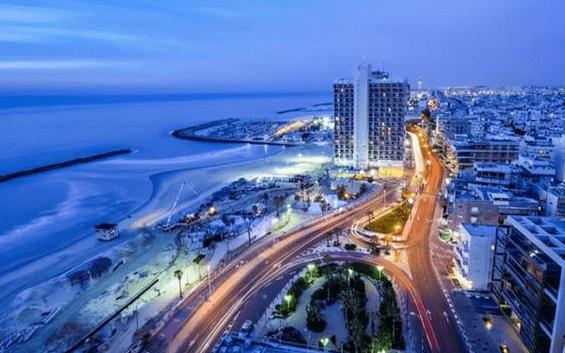沈建光:关注2021中国经济的六大转变