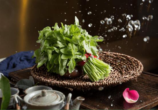 蔬菜能补钙、牛奶更补水?这些食物的冷知识很实用!