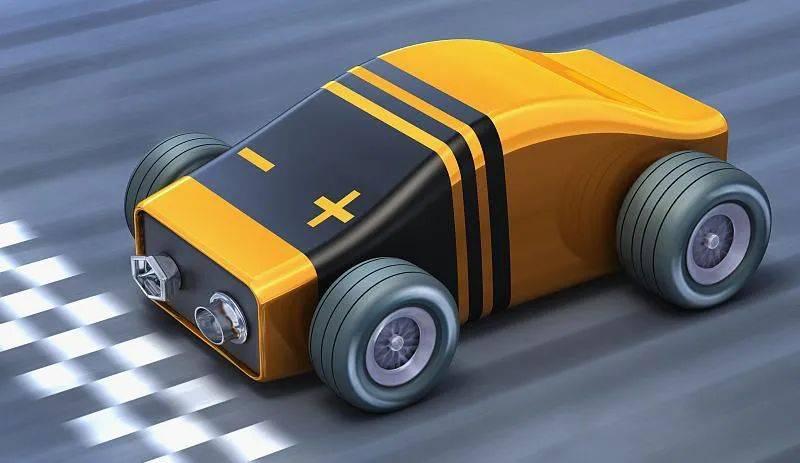 浅析新能源汽车保值率:别让老思想 拖住新动力