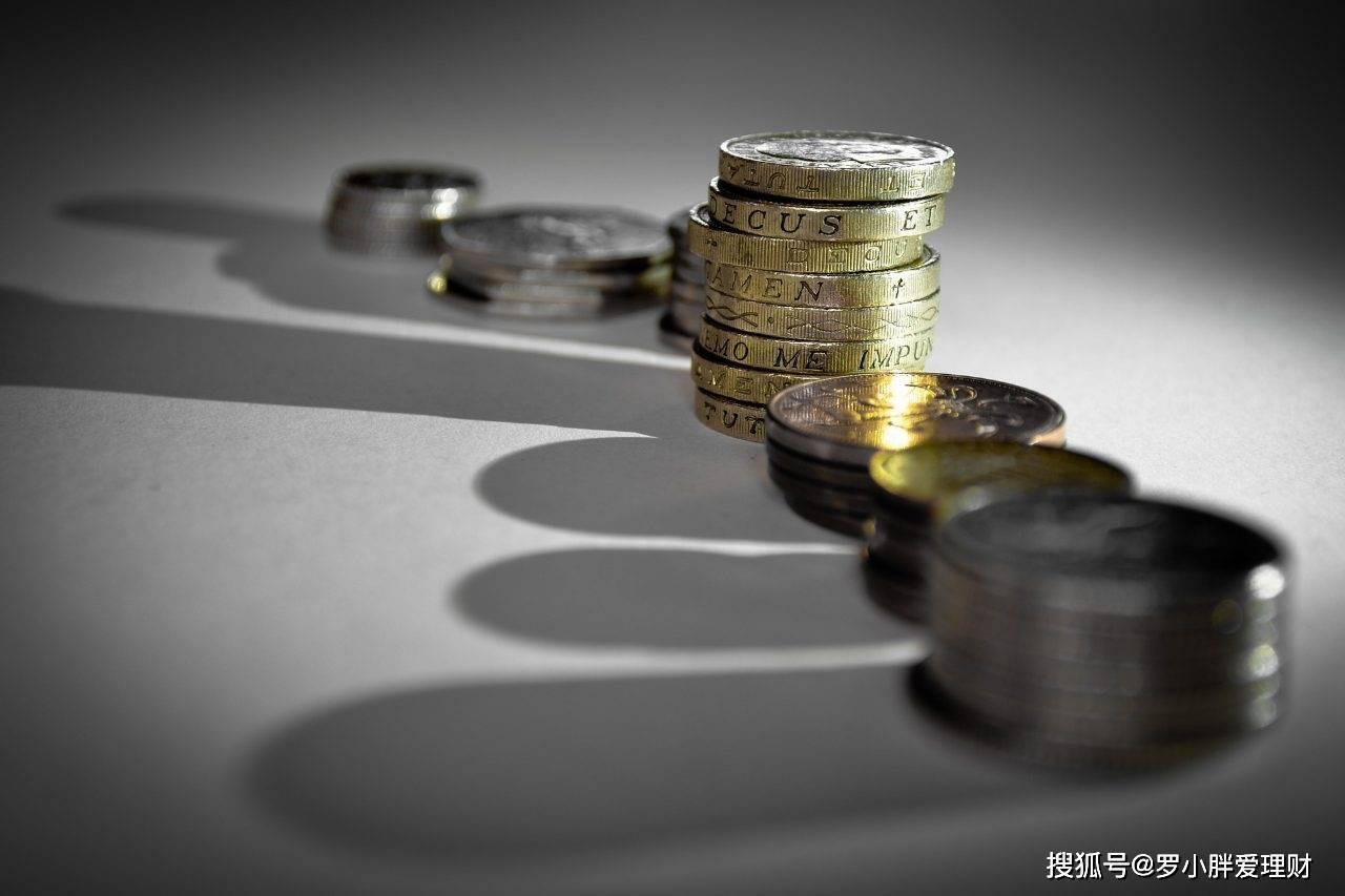 想要理财赚收益,但又怕亏钱,如何克服这种心态?