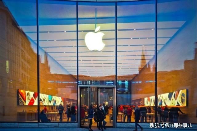 售价4000元出头 不支持5G的iPhone 11值得买吗?