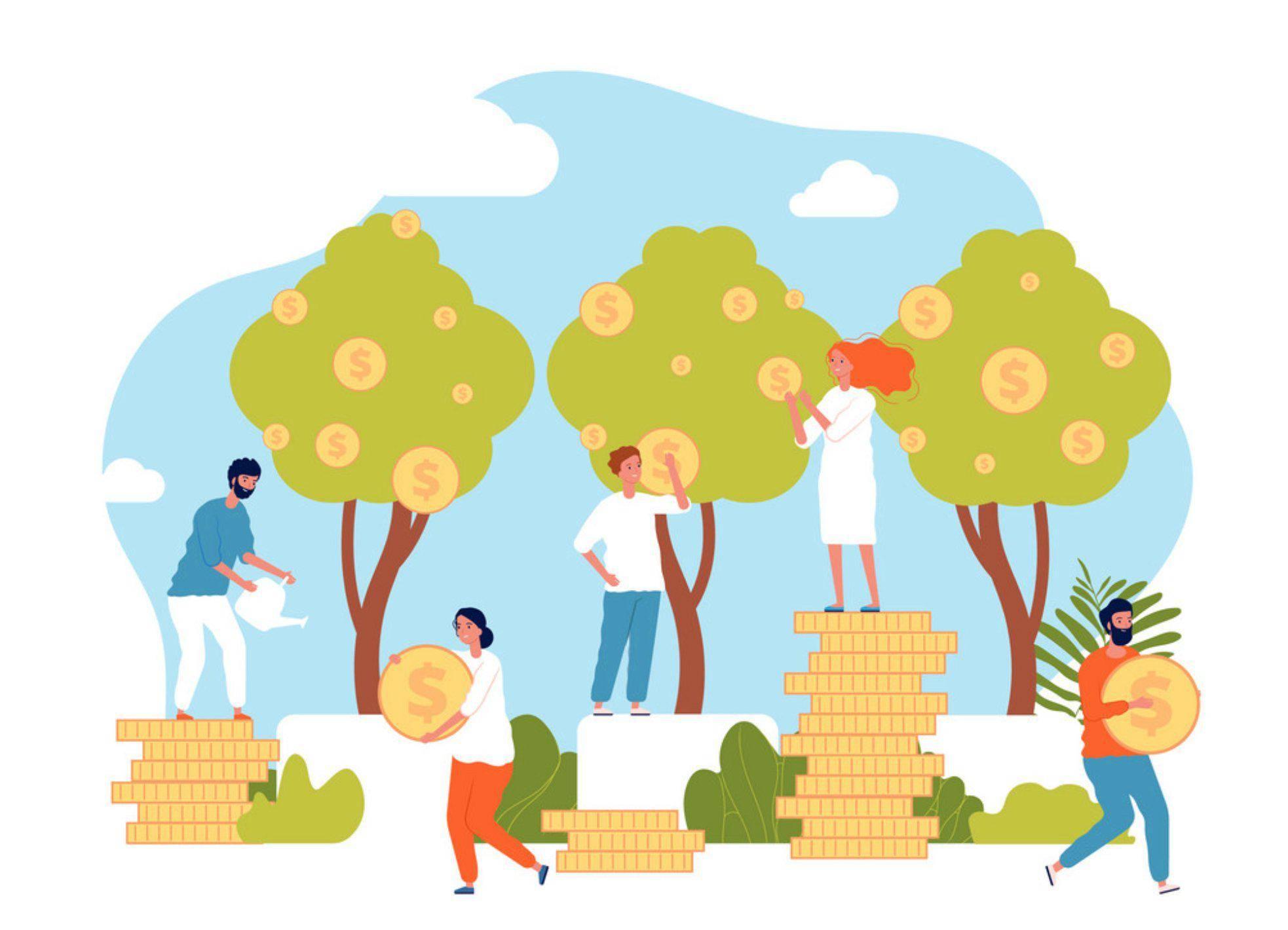 专业投研战绩不俗!富国基金权益投资抢镜,62只产品收益率超50%