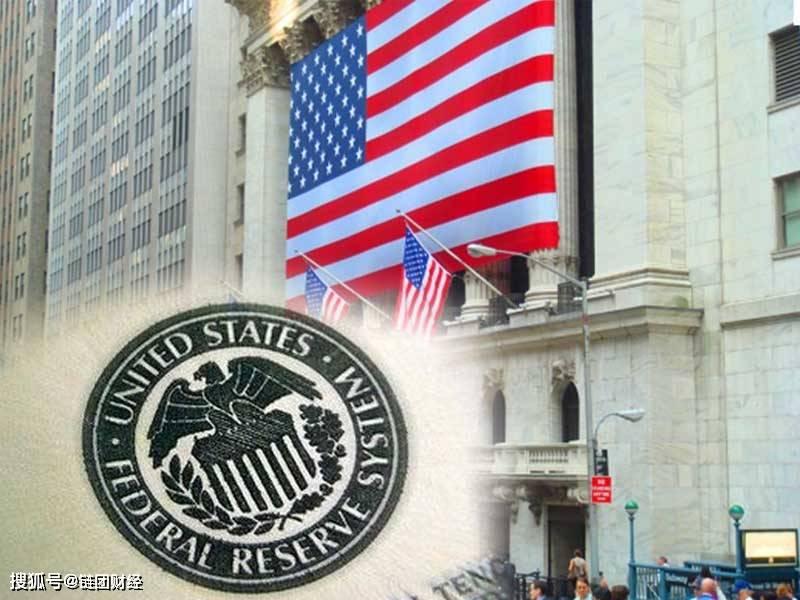 当原美元走向终极变革时,美国霸权还能持续多久?