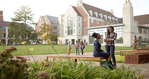 韩国留学读研究生申请流程是什么?