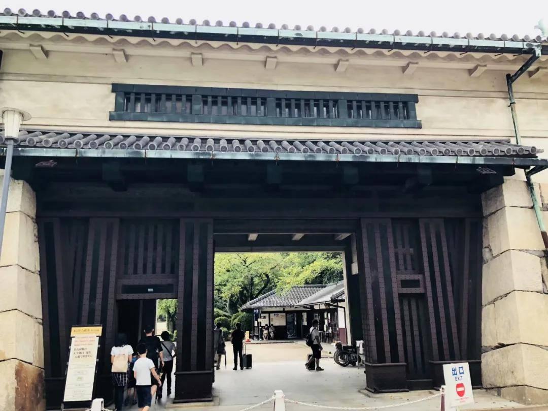日本留学都有哪些面试形式?应该如何准备?