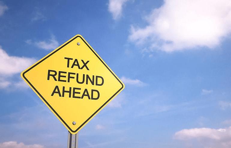 2021年湖北税收优惠政策盘点