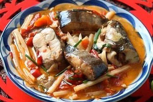精选家常菜肴20道分享,地道家常充满回忆天顺注册开户的味道,家人最爱吃