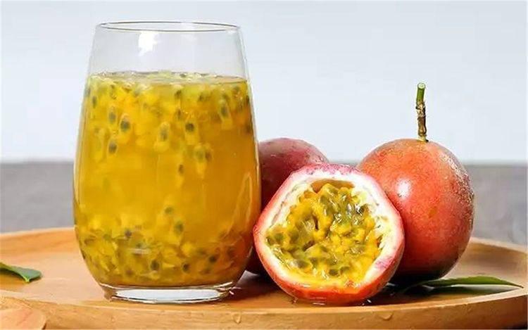 冬天女性爱美,推荐3种食物,延缓衰老、补血润肤,早吃早好