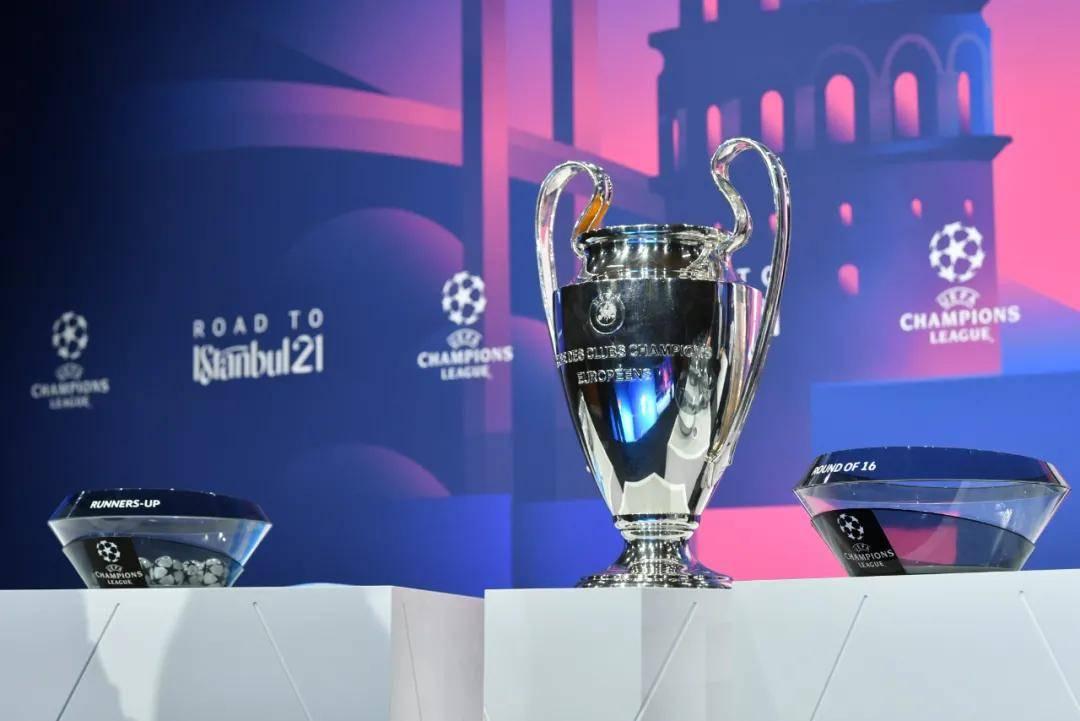 欧冠最佳阵容_欧冠决赛时间_欧冠淘汰赛抽签_欧冠直播及积分榜