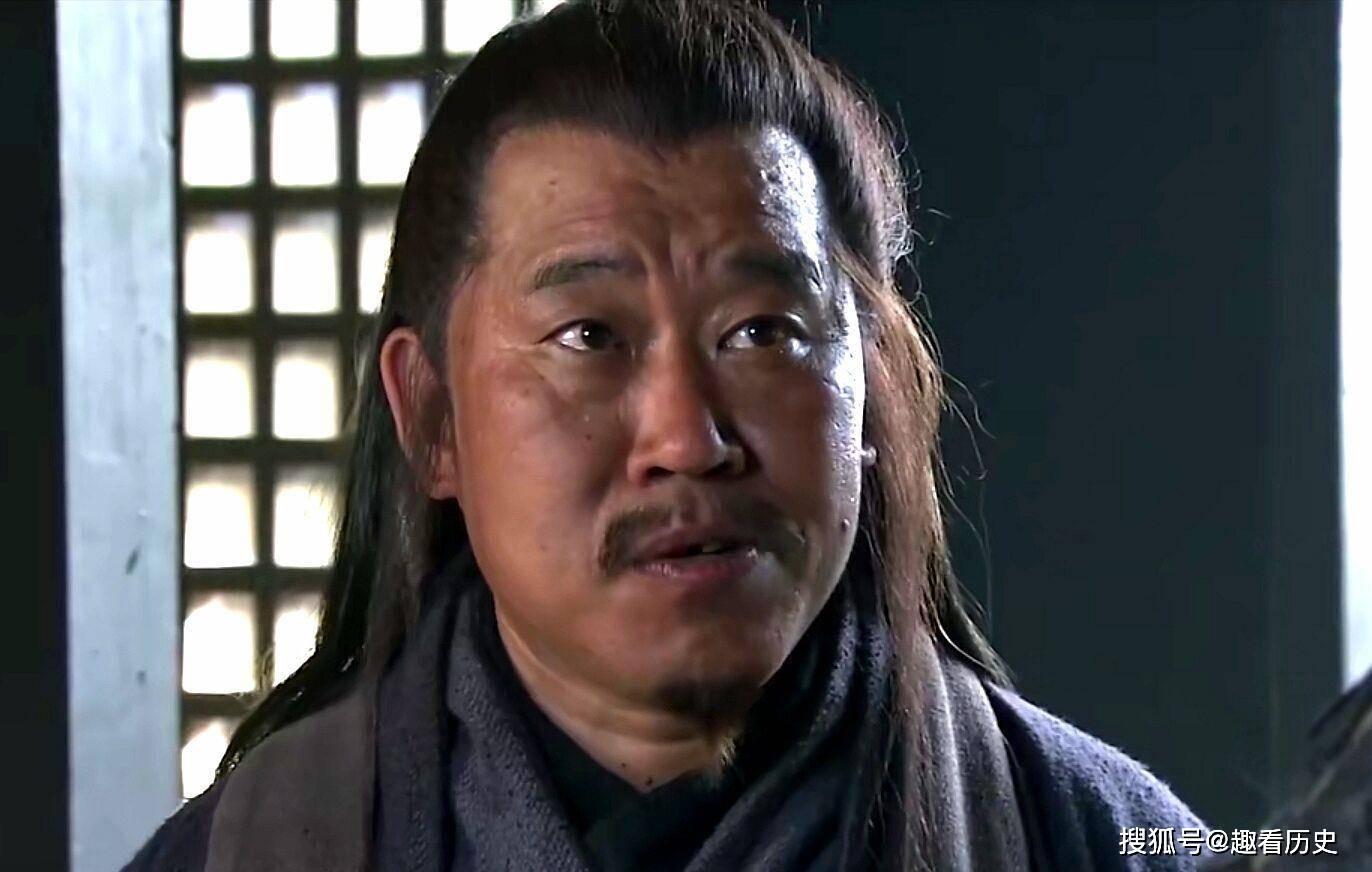 细说三国之谜团,庞统身为谋士合不合格?凭什么和诸葛亮齐名?