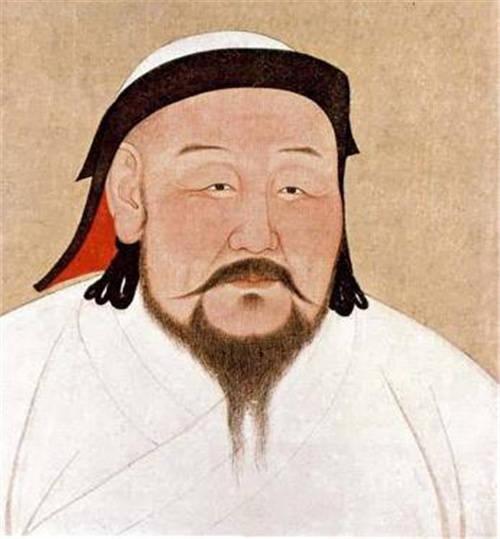 元朝覆灭后,朱元璋是如何处置10万蒙古女子的?你可能想象不到