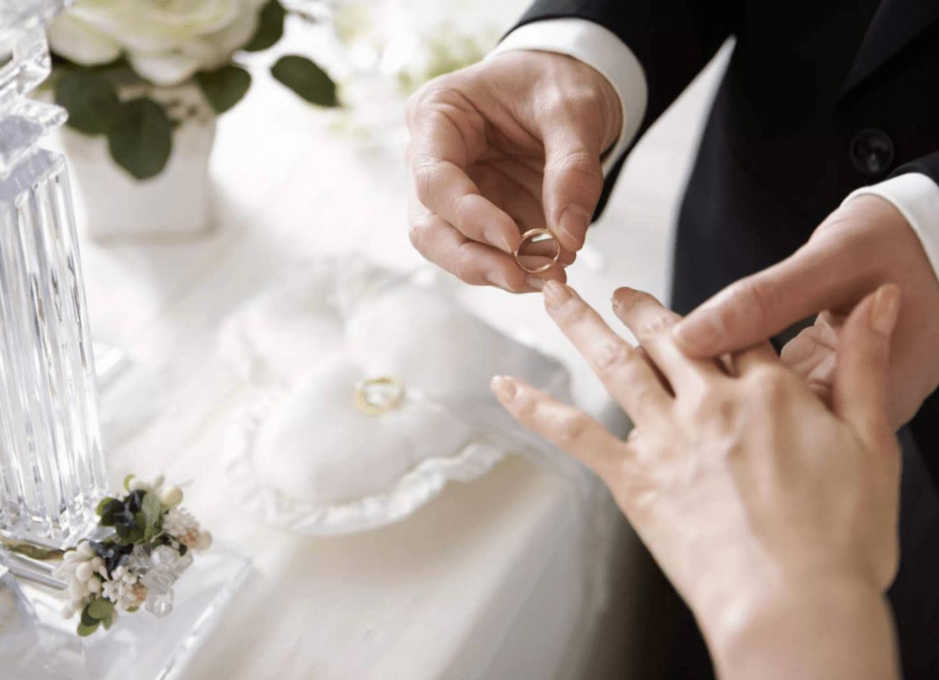 请告赢咖4登录诉你的女儿:结婚时,尽量选择这3种家庭