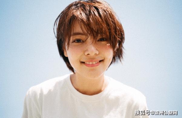 韩国又一女星自杀去世!年仅26岁