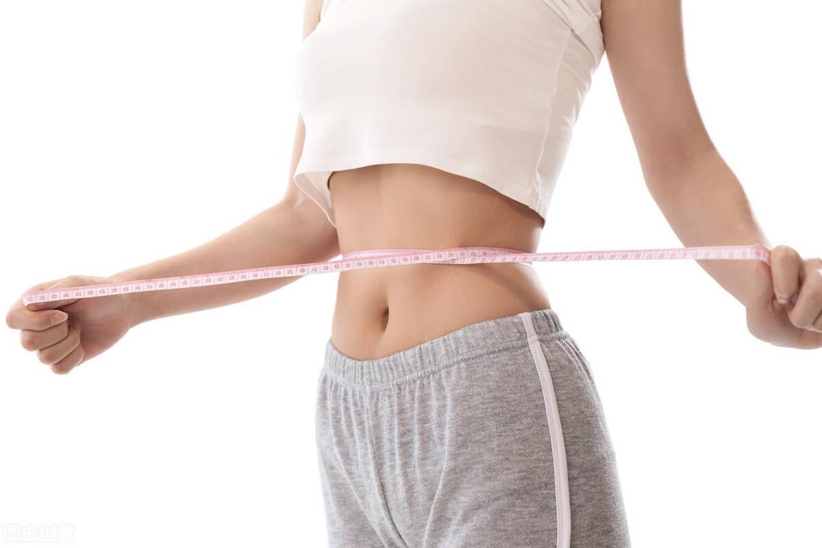 怎么提高自身的代谢水平,促进身体燃脂?4个方法帮到你
