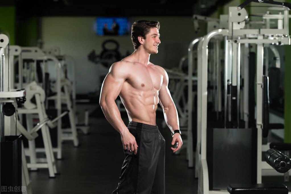 为什么说:健身是一件不容易坚持的事情?