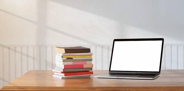 教育部出手,头部在线教育平台需整顿,低价竞争被压制!