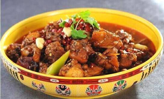 15款菜肴分享,朴实无华的家常菜,往往健康实惠又养胃,收藏吧