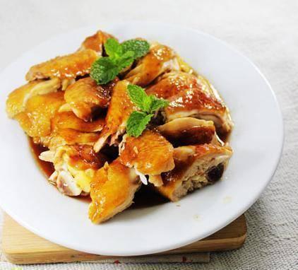 精挑细选18款菜肴分享,有荤有素营养美味,一起快乐下厨吧