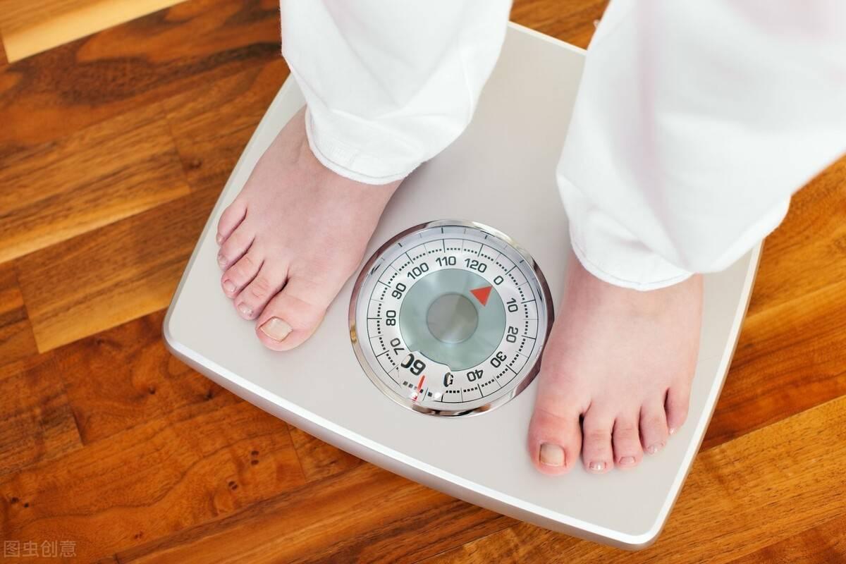 学会这几个减肥秘诀,坚持2个月,你的体重会下降10斤