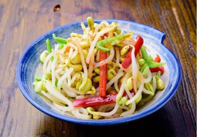 营养可口家常小菜分享,大众口味,都吃的惯,家人天天点名要吃
