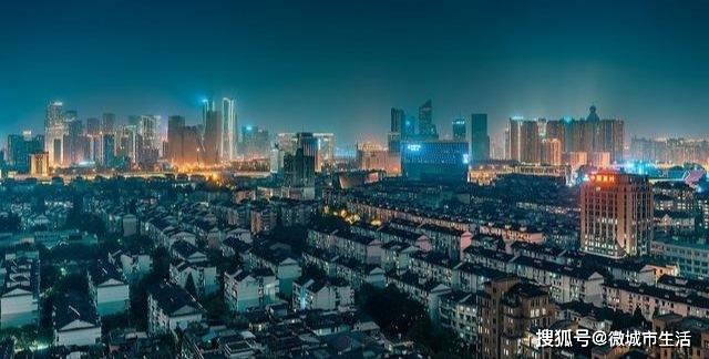 2020浙江gdp_2020浙江省各市GDP排行-数据可视化