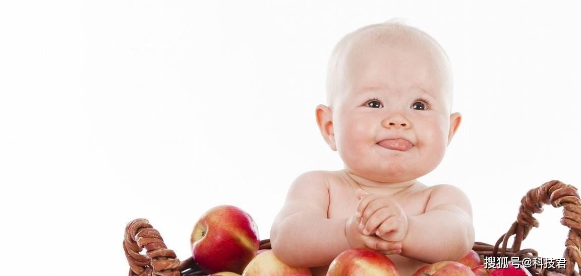 宝宝不宜多吃的四种水果,前两种很常见,孩子也很爱吃