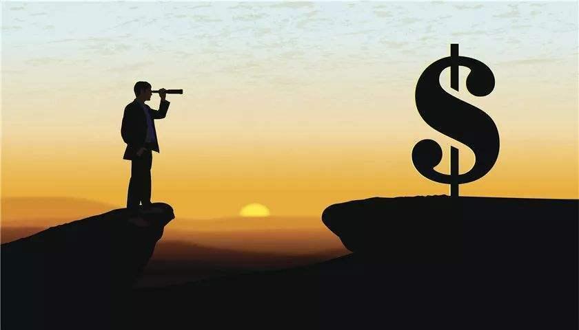 """中法人寿偿付能力充足率低至-24408%,不达标。宁德时报能投资28亿元""""翻身""""吗"""