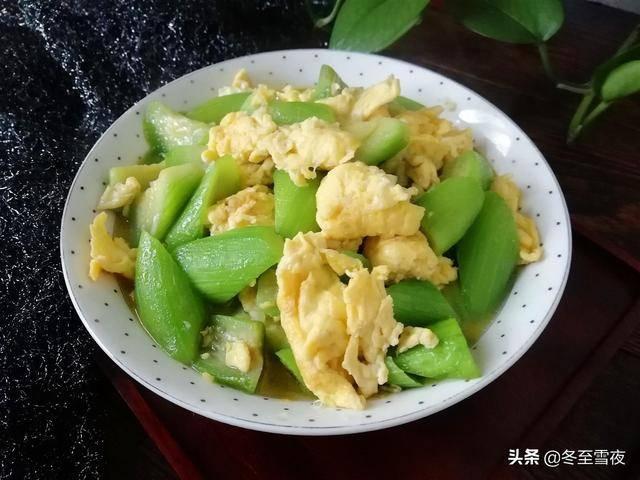 节日鱼肉吃得多容易上火,这几种蔬菜降火快,教你10道家常做法
