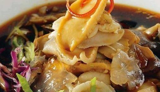 整理24款菜肴分享,传统味道好吃不腻,有空做给家人吃吧
