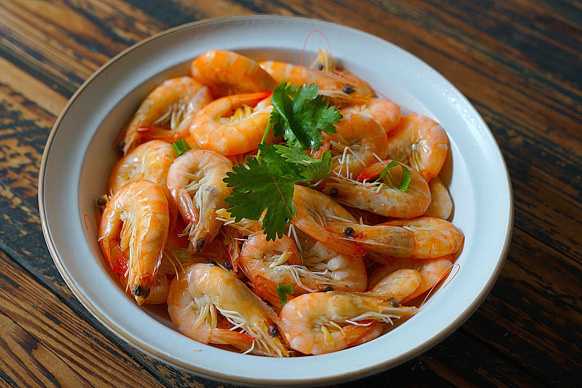 年夜饭,我家必吃的一道菜,做法简单,味道棒极了,快学做起来