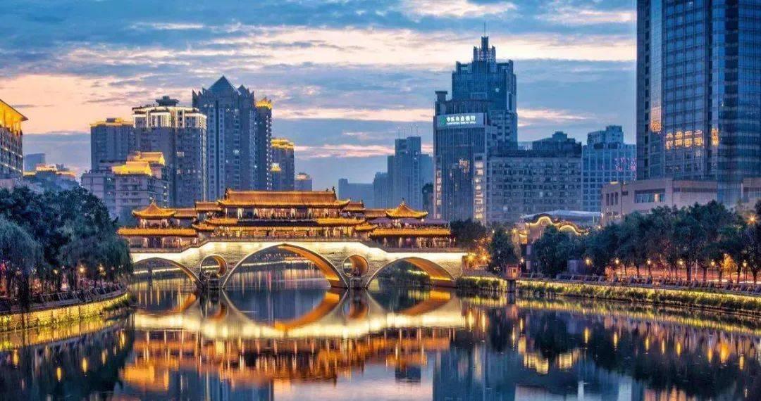 原2020中国前30名GDP30城市抢新版发布:多城市排名有变化
