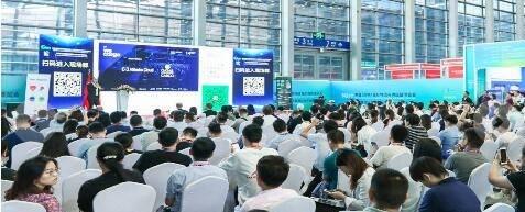 喜讯-2021上海快递物流展观众预登记通道正式开启!