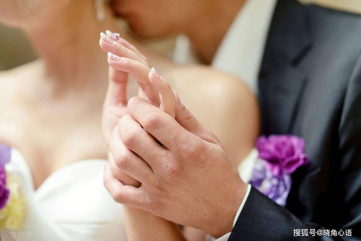 发小来过我的婚礼,现在他结婚,而我在外地,因为疫情的原因,该不该去呢? 发小结婚该不该回去