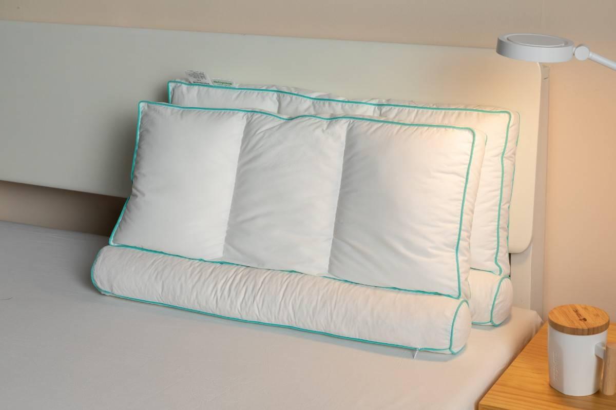 腰下垫枕头超级酸痛 后腰垫着枕头躺下酸痛
