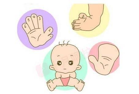服用叶酸后就能完全避免畸形胎吗 怀孕期间尽量远离有毒有害的化学物质