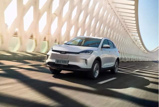 据《金融早报》估计,科技创新委员会新能源汽车的第一股力量将会诞生