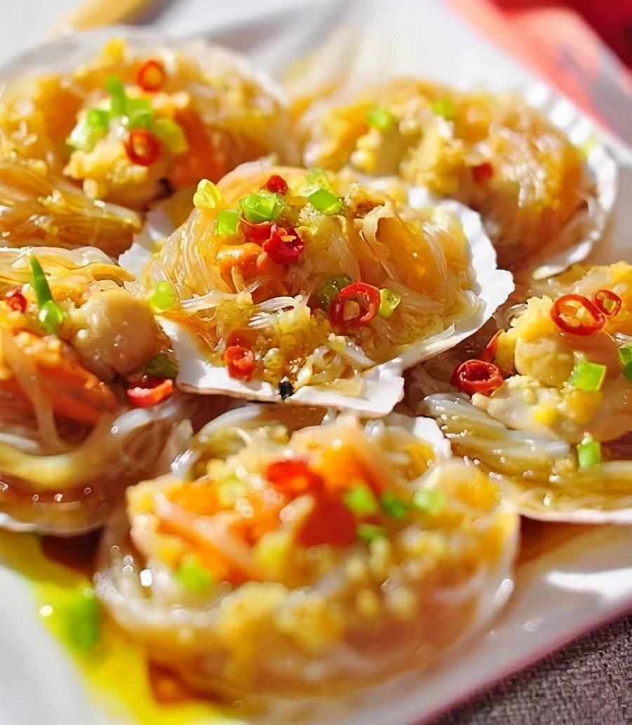 很受家人欢迎的24款菜肴分享,搭配合理口感丰富,试试做吧