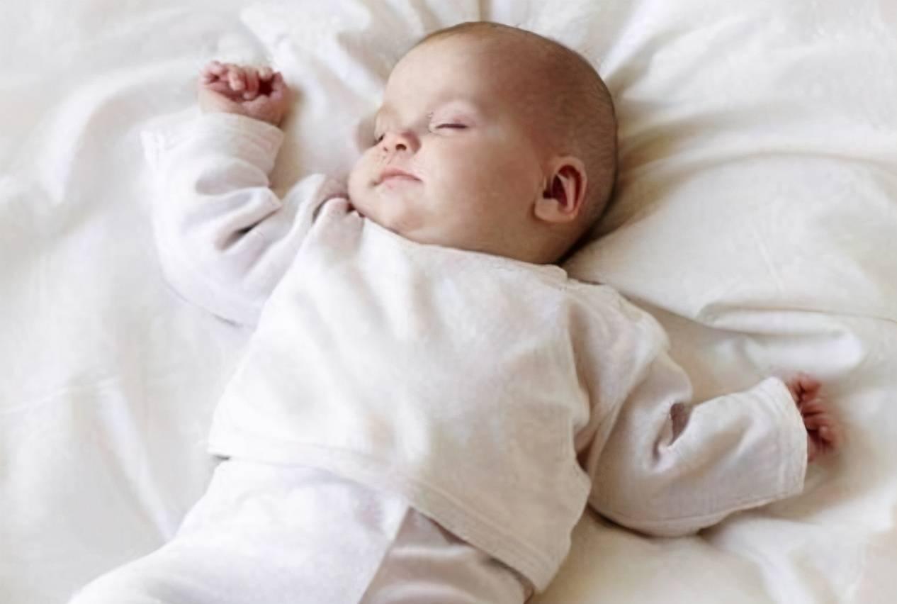 睡觉床板湿解决小妙招 木板床怎样才能不潮湿