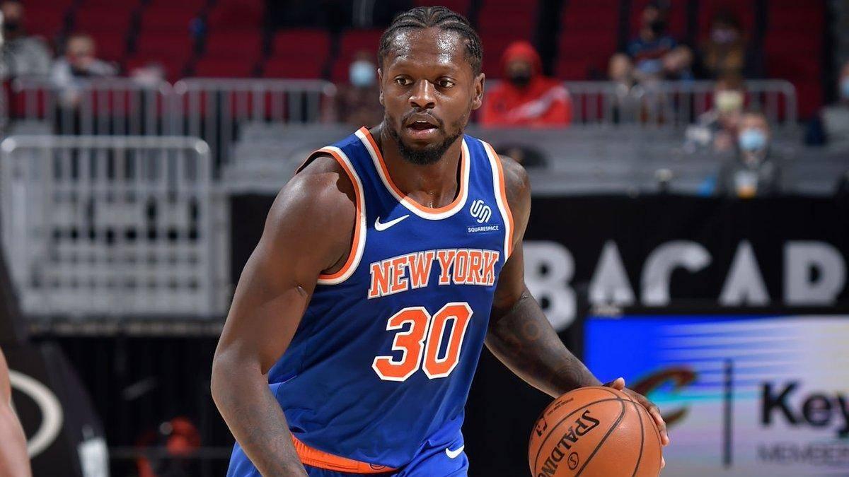 原创             NBA综述:独行侠击退爵士、猛龙绝杀奇才、篮网逆转尼克斯