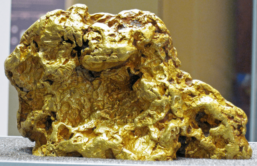 独家观察| 2021年美国加息对黄金走势的影响