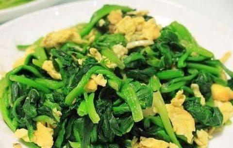 甄选私房菜,40余种口味,每天学几道,花样美食享不停