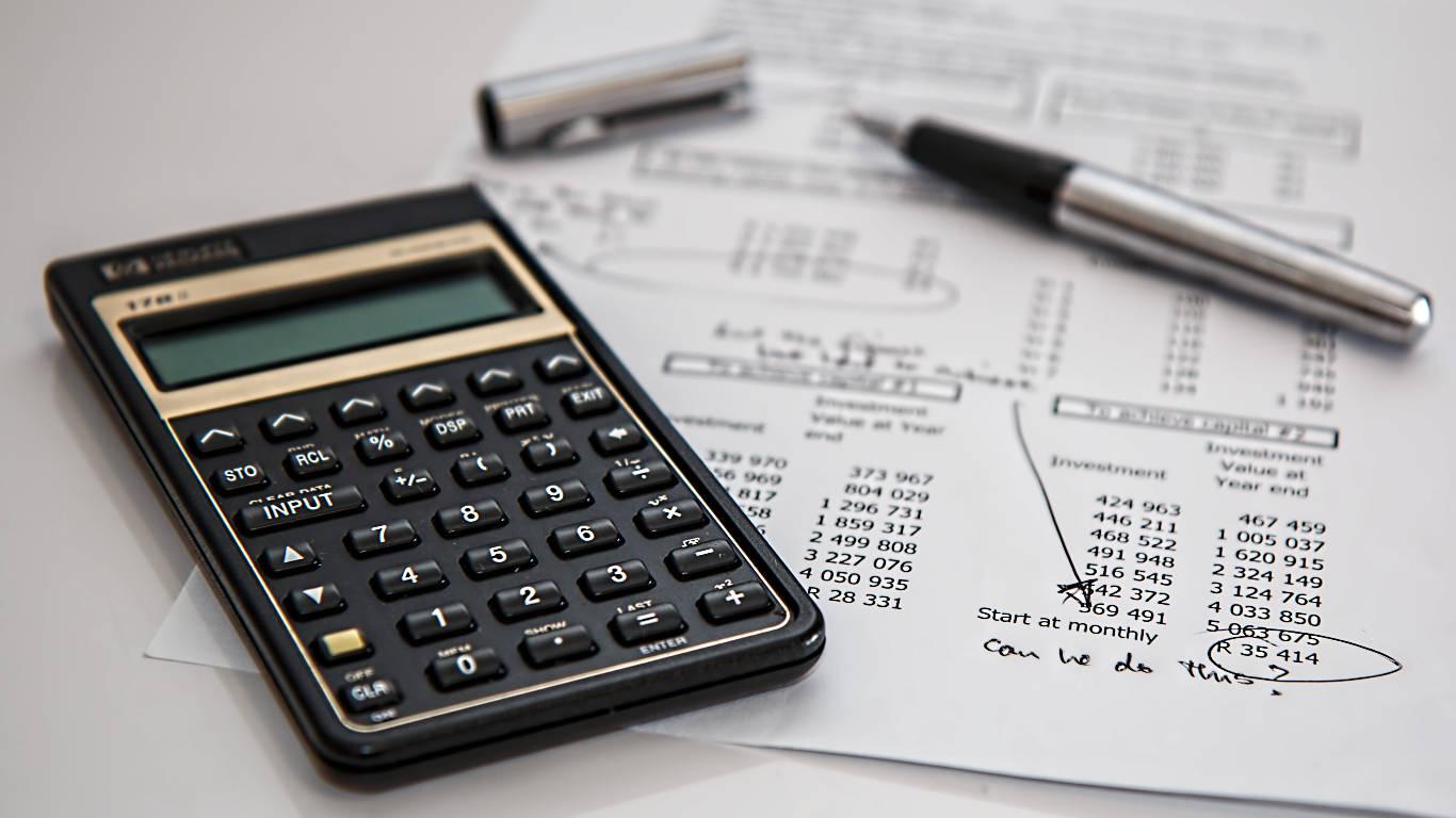 计税增值税、企业所得税、土地增值税视同销售